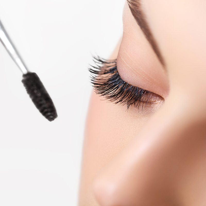Essential Beauty Lounge Lashes