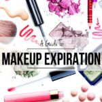 Is Your Makeup Expired?